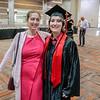 Kate Graduation 2018-115