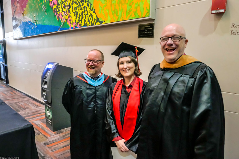 Kate Graduation 2018-112