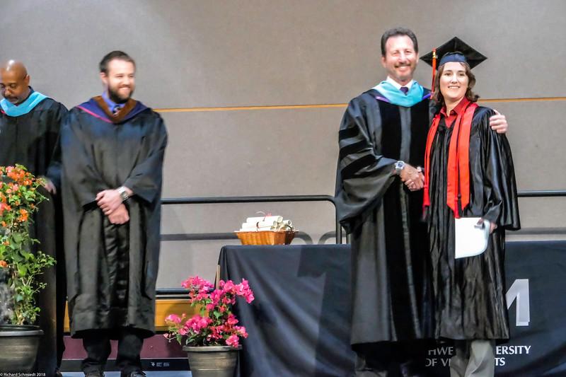 Kate Graduation 2018-110
