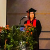 Kate Graduation 2018-109