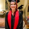 Kate Graduation 2018-121