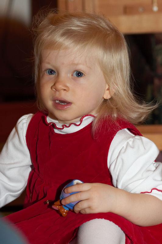 Christmas 2005-11