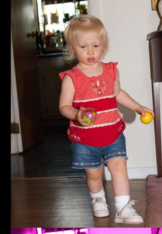 Katie Oct-2005-15