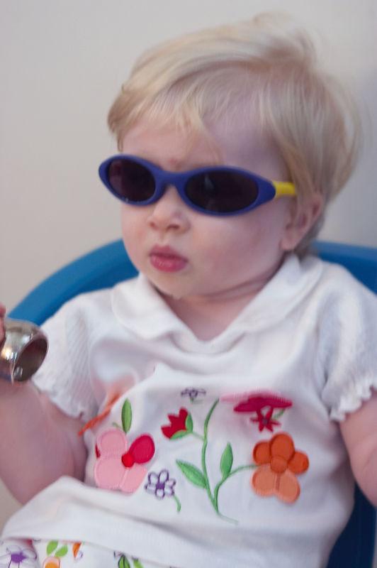 Katie 2005-05-06