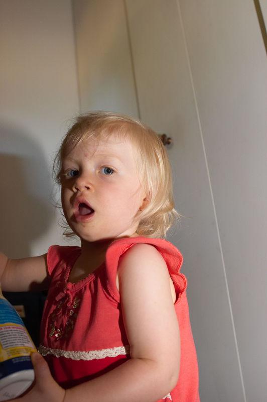 Katie Oct-2005-14