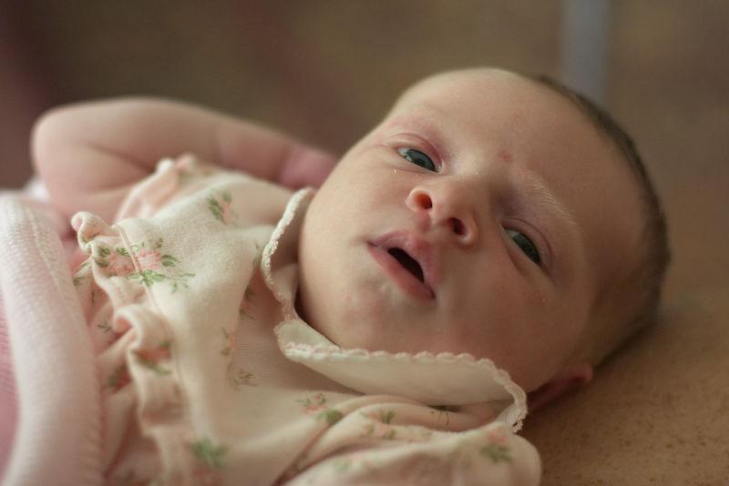 Baby-03-07