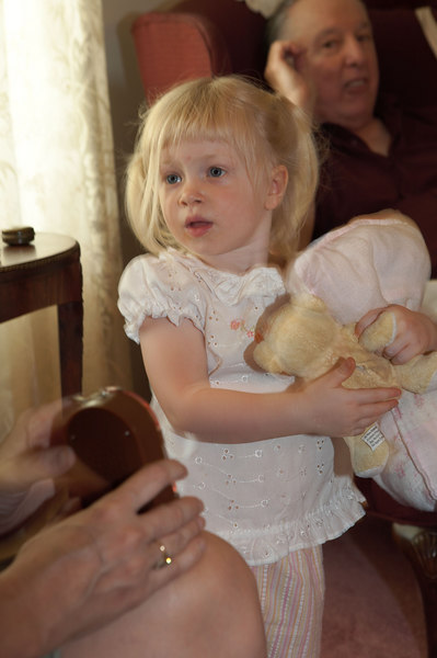 Baby Sitting May 28-2006-14