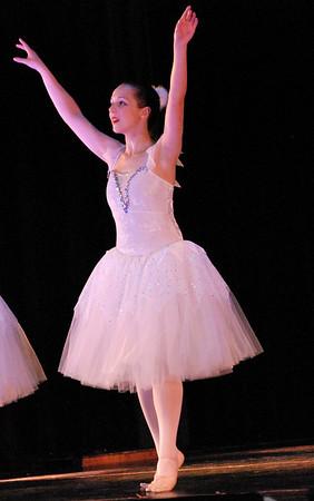 Kathy Blake Recital-(some photos) Fri. 6-25-10