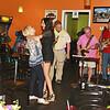 Kathy Ellis Birthday Party at Moondoggies on Sunday 05-01-16