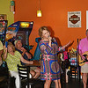 Kathy Ellis Birthday Party at Moondoggies on Sunday 05-01-16