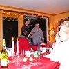 Doug and Kylar the Karaoke Kings