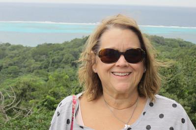 2020 Western Caribbean Cruise