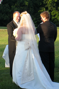 David Kane and Sheila Mayrell's wedding (Image taken by Kathy L. Kane on 05 Jun 2010 with Canon PowerShot SD870 IS at ISO 0, f5.8, 1/60 sec and 17.3mm)