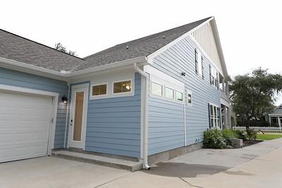 KK's New Office (01 Aug 2020)