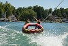 Watersports_0045