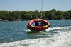 Watersports_0018