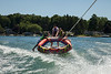Watersports_0005