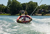 Watersports_0007