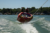 Watersports_0048