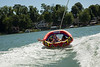 Watersports_0013