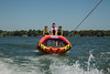 Watersports_0030