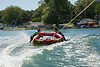 Watersports_0043