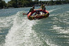 Watersports_0012