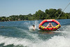 Watersports_0042
