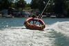 Watersports_0054