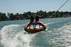 Watersports_0059