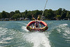 Watersports_0009