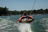Watersports_0011