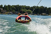 Watersports_0046