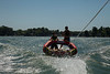 Watersports_0058