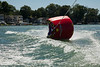 Watersports_0057