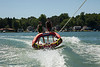 Watersports_0047