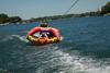 Watersports_0036