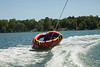 Watersports_0016