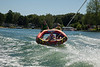 Watersports_0006
