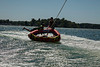 Watersports_0060