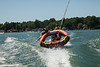 Watersports_0010