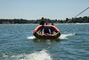 Watersports_0019