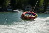 Watersports_0052