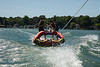 Watersports_0049