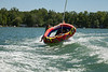Watersports_0015