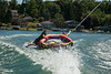 Watersports_0044