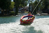 Watersports_0051