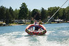 Watersports_0003