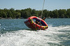Watersports_0017