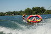 Watersports_0041